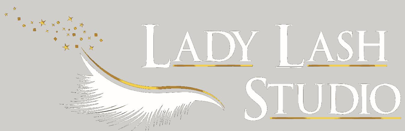 www.ladylashstudiosugarland.com