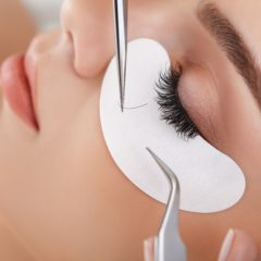 Hybrid_Lash_(Combination_of_Classic_and_Volume)