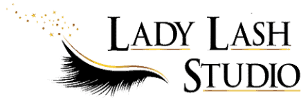 Lady Lash Studio Sugar Land