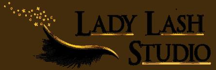 Lady Lash Studio Sugar Land